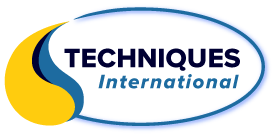 Techniques International